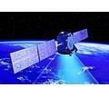 Ремонт спутникового телевидения - Спутниковое телевидение в Симферополе