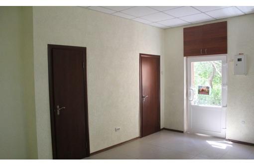 Многоцелевое помещения ПОР, Торгово-Офисное, площадью 80 кв.м., фото — «Реклама Севастополя»