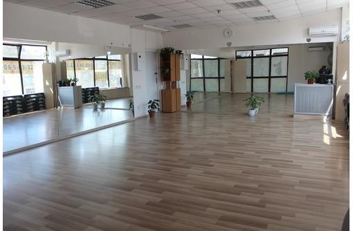Аренда офиса в Центре города, общей площадью 76 кв.м., фото — «Реклама Севастополя»