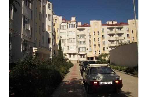 2-х уровневая квартира в г. Феодосия, престижный район - Квартиры в Феодосии