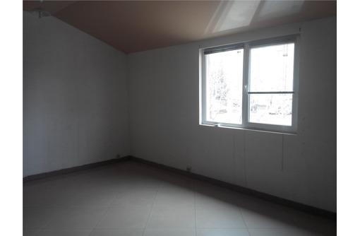 Аренда Офисного помещения в районе ул Проспект Победы, площадью, 40 кв.м., фото — «Реклама Севастополя»