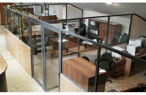 Аренда Офисного помещения на Новороссийской, фото — «Реклама Севастополя»