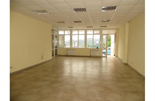 Первая линия Торгово-Офисное помещение на ул Парковая, общей площадью 50 кв.м., фото — «Реклама Севастополя»