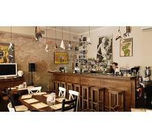 Отличное Торгово-Офисное или Кафе-Бар на ул Героев Сталинграда, площадью 85 кв.м. - Сдам в Севастополе