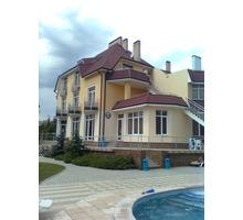 Окна, двери, роллеты, жалюзи по низкой цене - Шторы, жалюзи, роллеты в Феодосии