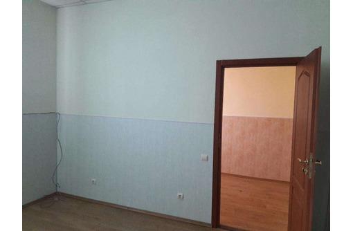 Аренда Офисного помещения на ул Правды - Сдам в Севастополе