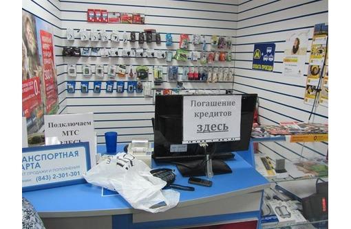 Сдается в Аренду Торговое помещение на Горпищенко - Сдам в Севастополе