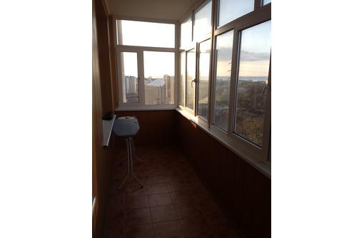 1-комнатная, Балтийская-14, Стрелецкая бухта. - Аренда квартир в Севастополе