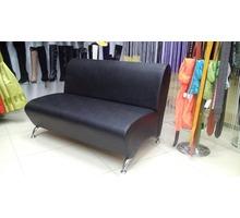 Диванчик для магазина, офиса - Мягкая мебель в Симферополе