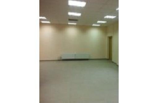 Сдается в аренду Многофункциональное с отдельным входом помещение 78 кв.м, фото — «Реклама Севастополя»