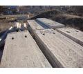 Продам земельный участок (в центре города) со стройматериалами! - Участки в Армянске