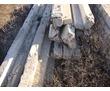 Продам земельный участок (в центре города) со стройматериалами!, фото — «Реклама Армянска»