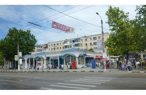 Сдается в Аренду Проходное Торговое помещение общей площадью 30 кв.м. - Сдам в Севастополе