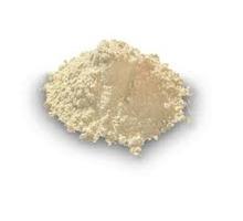 Агар-Агар оптом и розницу - Косметика, парфюмерия в Джанкое