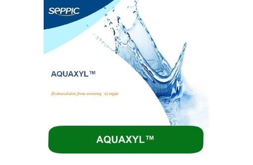 Aquaxyl для волос, акваксил увлажнитель - Косметика, парфюмерия в Алуште