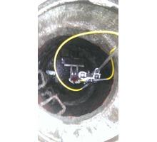 Бестраншейная Замена  Труб Канализации, Проколы под дорогой. - Сантехника, канализация, водопровод в Форосе