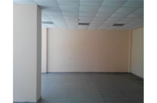 Аренда Многоцелевого (Торгово-офисного) помещения на Ул Проспект Победы - Сдам в Севастополе