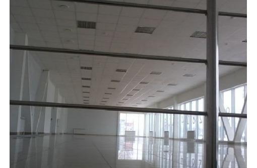 Аренда Большого Торгово-офисного помещения на Пр Октябрьской Революции, фото — «Реклама Севастополя»