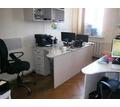 Сдается Офис на ул Годлевского - Сдам в Севастополе