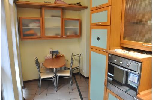 2-комнатная, Суворова-29, Центральная горка. - Аренда квартир в Севастополе