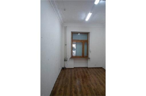 Сдается в Аренду офисное помещение по адресу ул Большая Морская - Сдам в Севастополе