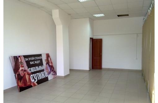 Сдается в Аренду Торгово-Офисное помещение - Сдам в Севастополе