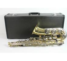 Саксофон альт-новый Tomtop deals,Yamaha Yas25 б/у - Музыкальные инструменты в Севастополе