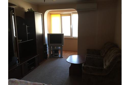 1-комнатная, Юмашева-15, Лётчики. - Аренда квартир в Севастополе