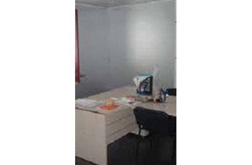 Аренда Офисного помещения в Центре города по адресу ул Очаковцев, фото — «Реклама Севастополя»