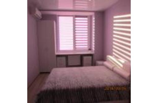 Сдам посуточно 2-комнатную квартиру в новом доме, фото — «Реклама Севастополя»