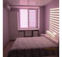 Сдам посуточно 2-комнатную квартиру в новом доме - Аренда квартир в Севастополе