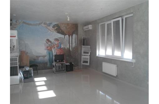 Сдается в Аренду Офисное помещения по адресу ул Астана Кесаева, фото — «Реклама Севастополя»