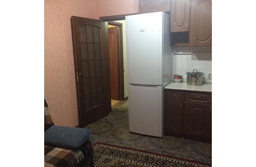 1-комнатная, Героев Сталинграда-53. Омега. - Аренда квартир в Севастополе