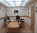 ЭЛИТНЫЙ! Меблированный 5-ти Кабинетный Офис на Остяркова, площадью 115 кв.м. - Сдам в Севастополе
