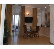 сдается посуточно 3-комнатная.квартира в центре города - Аренда квартир в Севастополе
