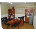 Продаётся помещение свободного назначения 204 кв.м (офис) в Алуште - Продам в Алуште