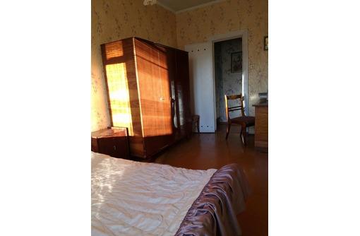 2-комнатная, Острякова-84, Ленинский район. - Аренда квартир в Севастополе