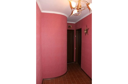 2-комнатная, Кесаева-13, Лётчики. - Аренда квартир в Севастополе