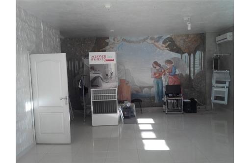 АРЕНДА - Элитного Офисного помещения в районе Камышей, общей площадью 63 кв.м., фото — «Реклама Севастополя»