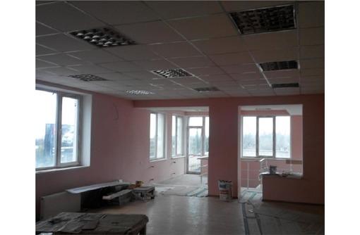 ЭЛИТНЫЙ Офис на ул Адмирала Юмашева, площадью 196 кв.м., фото — «Реклама Севастополя»
