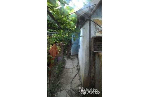 Продам дачный участок 14 соток ИЖС - Дачи в Алуште
