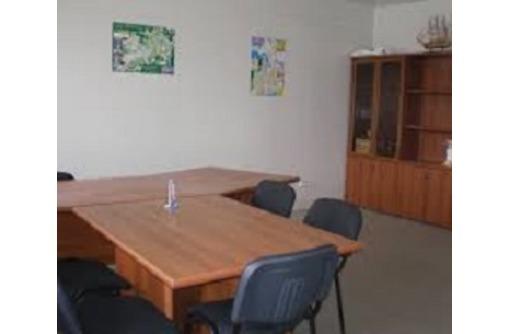 Офисное помещение в Арт Бухте - Сдам в Севастополе