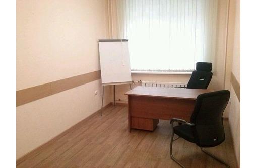 """Офис в районе ТЦ """"МУССОН"""" - состоит из одного кабинета, площадь 12 кв.м. - Сдам в Севастополе"""