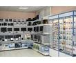 АРЕНДА Торгово-Офисного помещения на Первой линии ул Пожарова, площадью 40 кв.м., фото — «Реклама Севастополя»