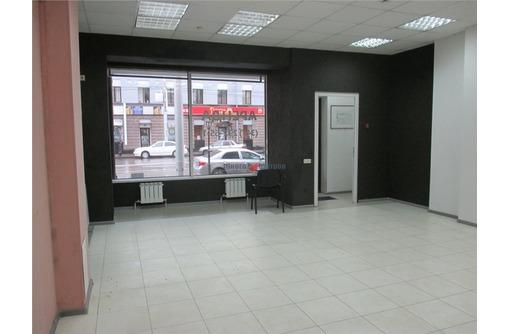 Сдается Торгово-Офисное помещение по адресу ул. Колобова, фото — «Реклама Севастополя»