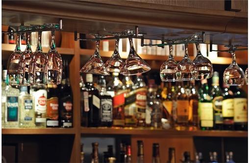 Бар/Ресторан в районе Юмашева, общей площадью 72 кв.м., фото — «Реклама Севастополя»