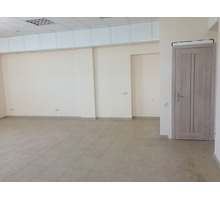 Универсальное помещение на Руднева, Торгово-Офисного назначения, 51 кв.м. - Сдам в Севастополе