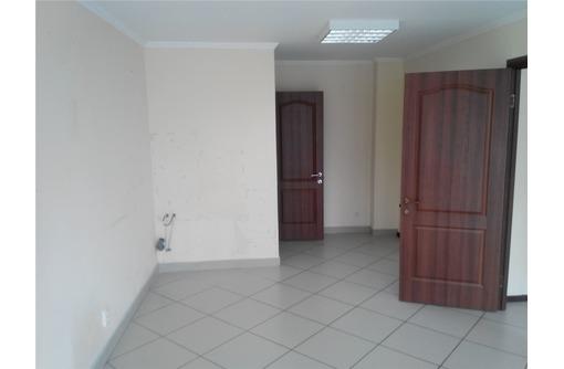 Сдается Торгово-Офисное помещение на ул Николая Музыки - Сдам в Севастополе