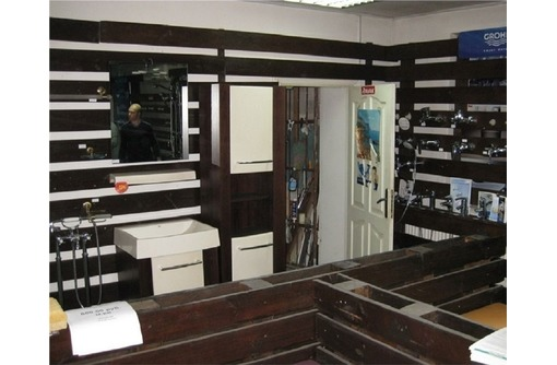 Сдается Многоцелевого помещения ул. Охотская, фото — «Реклама Севастополя»