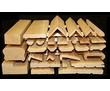 Сухая столярная доска, вагонка, отделочные материалы из древесины, фото — «Реклама Севастополя»